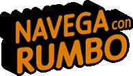 logo_navega.png